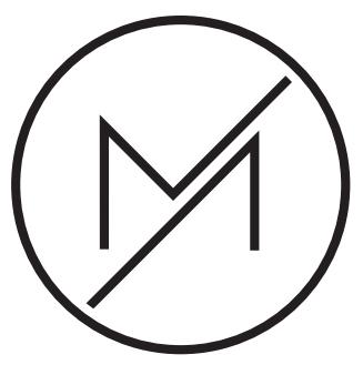 MaudbyMaud